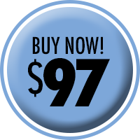 BUY NOW $97 Button 200x200 2