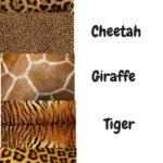 animal-prints