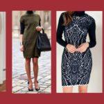 blouse-under-dress-blog